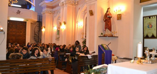 liturgia_1jpg
